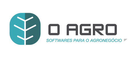 Blog | O Agro